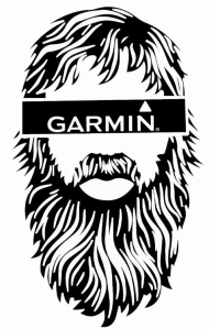 mr-garmin-logo