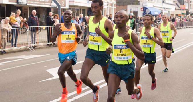 jogger-jogging-sport-marathon v2.jpg