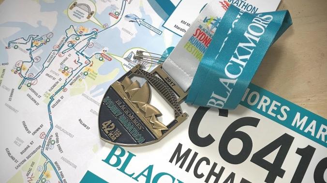 Blackmores_marathon_medal1-1
